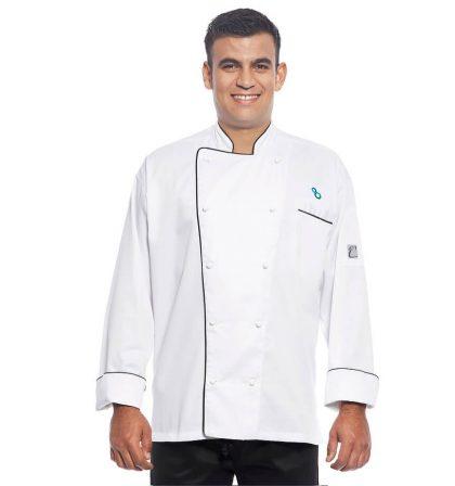 Men's Chef