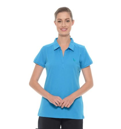 Women's Maintenance Uniforms